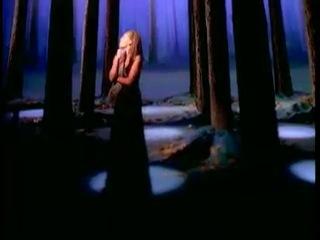 1995 г. №20 Ванесса Уильямс
