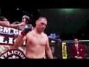 Promo UFC 166: Cain Velasquez VS Junior dos Santos 3 [ MMA Legion Shop ]