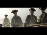 Assassin's Creed 3 официальный трейлер