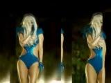 Lady Gaga и Inna (под песню кеша тик-ток)