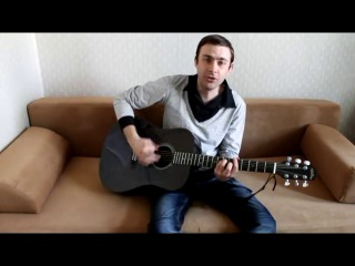 Alex Failon - Симметрия