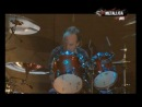 Metallica - Live at Rock Am Ring