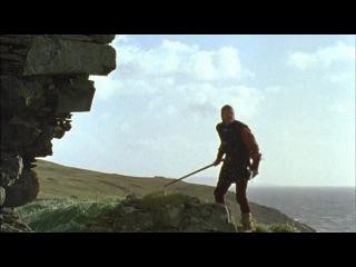 Кельтские саги: Охотники за костями (2003) Лицензия HD 720p