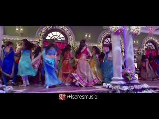 Lut Gaye (Tere Mohalle) Song Besharam | Ranbir Kapoor, Pallavi Sharda | Latest Bollywood Movie 2013
