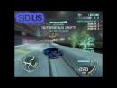 Nfs Carbon Drift SiDiUs MAZDA RX7