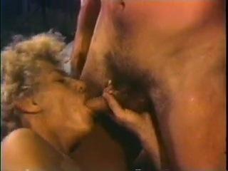 Brian's Boys (Nova Films / Midnight Men Video, 1983)