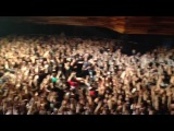 Five finger death punch - Burn MF (live at Moscow)