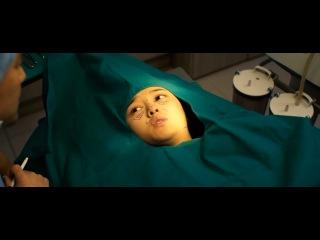 Horror Stories/Страшные истории' 2012