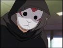 NarutoНаруто - 61 серия 1 сезон (одноголос.озв.)