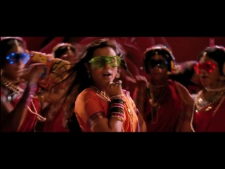 Sava Dollar Full Video Song Aiyyaa Rani Mukherjee, Prithviraj Sukumaran