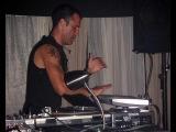(2002-06-17) - Global DJ Broadcast (including DFuse Guest) Part#3