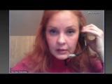 Наталья Соколова - Как стать убедительным в переговорах?