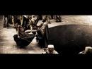 Это Спарта!  300 спартанцев  Отрывок ►filmCut
