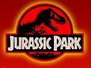 Парк Юрского периода 4 / Jurassic Park IV 2014, DVDRip Колин Треворроу