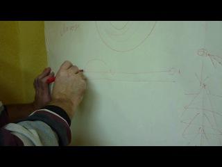 Холодинамика - Борис Чудаков