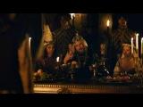 ХБ (14 Выпуск) - Король - Жопа