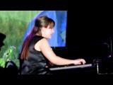 Катя Белоножко - соло