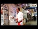 Видео Привет от Равшана и Джумшута(Коллаж) [ВВС RUS]