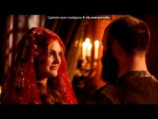 «Сулейман и Хюррем» под музыку Заставка из фильма Великолепный век - Soundtrack. Picrolla