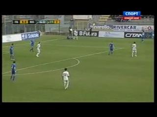 Товарищеский матч 2012 / Серия Б - ФНЛ