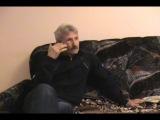 Оккупай-педофиляй Магнитогорск: Ценный кадр
