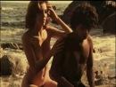 голая Ингрид Тулин ( Ingrid Thulin) Гибель богов, The damned, La caduta degli dei, Götterdämmerung (1969)