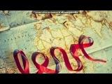 «С моей стены» под музыку EXziST - Желание (Cover Hook by Hayley Williams) Звезда, реп про любовь, о любви, реп, хип-хоп, нежный голос, нежный реп, красивый реп, красивые слова, новое, 2012, 12, нежность, репчик, охуенно, пиздат. Picrolla