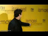 'Ismael', lo nuevo de Marcelo Pi