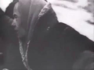 Фильм к 70-ой годовщине снятия блокады Ленинграда!