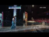 [VIDEO] The 33rd BLUE DRAGON AWARDS (30.11.2012)