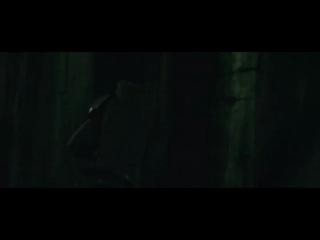 Хало 4 - Идущий к Рассвету (Halo 4 - Forward Unto Dawn) Часть 5
