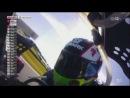 MotoGP 2012 17-й этап Королевский класс Мото Гран-при Австралии