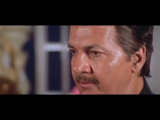 Приди, любовь моя / Жить и любить (Aao Pyaar Karen) 1994