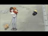 [18+] Yondemasu yo, Azazel-san / Явись, Азазель [ТВ-1] (первый сезон) 2 серия [JAM]