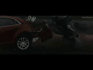 Трансформеры 4: Эпоха истребления / Transformers: Age Of Extinction (2014) — Дублированный трейлер nhfycajhvths 4: 'gj[f bcnht,ktybz / transformers: age of extinction (2014) — le,kbhjdfyysq nhtqkth