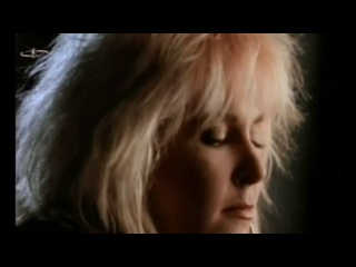 Lita Ford and Ozzy Osbourne - Close my eyes forever