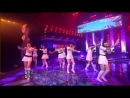 [Perf]SNSD - Kissing YouMutizen Song (SBS Inkigayo/2008.01.27)