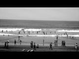 Ale Mendoza - Hoy Official Video HD