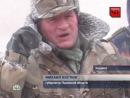 Чрезвычайное происшествие (17.12.2012) vipzal.tv