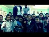 С моей стены под музыку Far East Movement feat. LMFAO - Live My Life. Picrolla