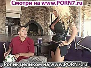 порно онлайн зрелые мамки бесплатно, фильмы онлайн порно износилование, стриптиз попа, порно кастинг без смс
