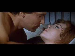 Анжелика, маркиза ангелов | Angélique, marquise des anges | 1964(1 фильм)