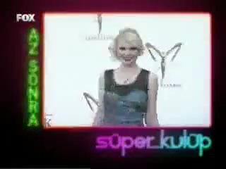 SUPER KULUP-ANKET SONUCU-2011