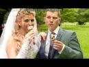 «♥ Our ♥ Wedding ♥ Day ♥» под музыку Пара Нормальных - послушайте, красивая песня - я искал тебя всегда, как звезда ищет небо.