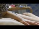 10/19 - Tinto Brass / Тинто Брасс - L'uomo Che Guarda / Подглядывающий / Человек, который смотрит / The Voyeur HD 1994