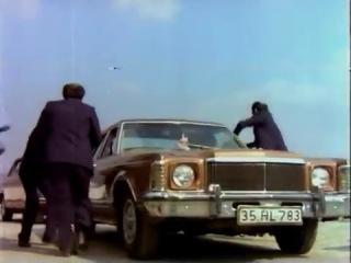 Yerlisinemaizle.com Bin Defa Ölürüm - Türk Filmi izle