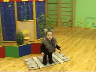 Шалкан - сказка про репку на татарском языке