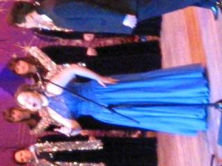 Джузеппе Верди Застольная песня из оперы Травиата в исполнении Елены Пестовой и Лунь Иньли