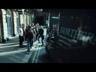 Хулиганы с зелёной улицы (2004)