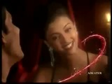 Colgate Old Advertisement Aishwarya Rai